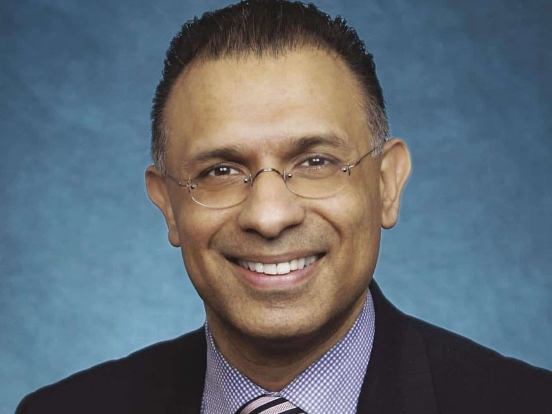 Dr-Khalpey