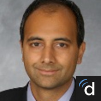 Dr_Desai